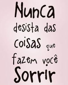 Bom dia!!!!! ♻♻♻ . . #brecho #moda #modasustentavel #modafeminina #vintage #brechoonline #brechosp #brechoveneza
