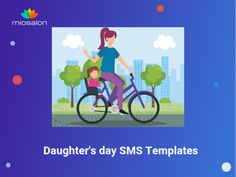 Click the link below and Attract more clients by using our FREE SMS Templates on this Daughter's day. #salonsoftware #spasoftware #beautysalonsoftware #salonmanagementsoftware #salonappointmentprogram #hairsalonsoftware #nailsalonsoftware #beautysalon #beautyparloursoftware #spa #salon #beautyparlour #smstemplates #daughtersday #daughtersdaysmstemplates Salon Software, Daughters Day, Beautiful Gifts, Salons, Spa, Templates, Link, Free, Lounges