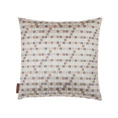 : Eems Arnhem Throw Pillows, Toss Pillows, Cushions, Decorative Pillows, Decor Pillows, Scatter Cushions