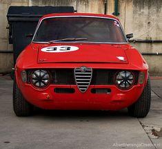Alfa Romeo #Sexy cars and #beautiful design #Car #Alfa #Romeo #hot wheels #hot #wheels #Visconti #supercar #italia #supersport #Q2 #Q4 #GT #GTV #Brera #156 #155 #166 #159 #33 #4C #8C #GTA #JTD #JTS #Spider #Giulietta #MiTo #Arna #Sprint #Alfetta #Alfasud #Montreal #Giulia #RL #6C #TI #TBI #Quadrifoglio #Crosswagon Q4 #StanPatzitW