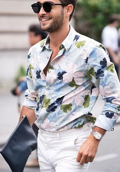 7 Classy Boat Party Outfits
