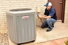 Our decades of experience in the heating and air conditioning business has taught us that giving our customers more than expected produces more customers. It's been the secret to our success and growth. http://reliableheatingandairchattanooga.com/