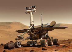 Nasa to hack 'amnesiac' Mars rover - http://www.baindaily.com/nasa-to-hack-amnesiac-mars-rover/