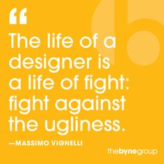 #designquotes #thebynegroup