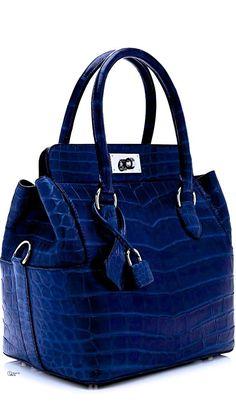 Trifft das hier deinen Geschmack? Dann wirst du die unglaublichen Angebote auf www.nybb.de lieben! #handtasche