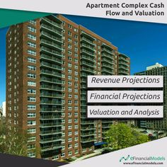 eFinancialModels offers a wide range of industry specific excel financial models, projections and forecasting model templates from expert financial modeling freelancers. Financial Modeling, Apartment Complexes, Tools, Link, Instruments