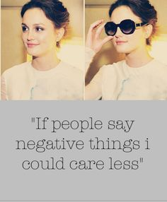Leighton Meester Blair Quotes, Me Quotes, Qoutes, Motivational Quotes, Everything And Nothing, Leighton Meester, Blair Waldorf, Find Someone Who, Queen B