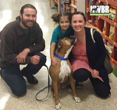 Today was a great day for Miss Saydee! The Millwood Family drove from Seattle to Portland to meet this sweet girl & immediately fell in love with her gentle soul. After a few walks around Petsmart everyone decided this was a perfect match. Saydee has a new human sister, Pelagia. She will get to spend her days at home with her furever mom, Anastasia. Thank you so much for rescuing Millwood Family!