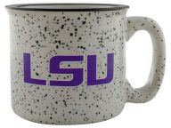 Buy Hunter Manufacturing 15oz Campfire Mug Kitchen & Bar Novelties and other LSU Tigers products at TigerMania.net