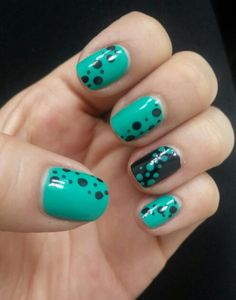 Uñas  nails nailart