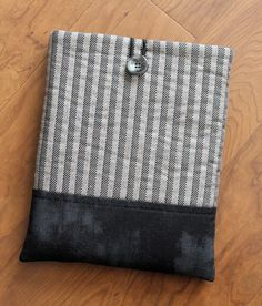 vicky myers creations » Blog Archive Five of the Best Tablet IPAD Case Tutorials - vicky myers creations
