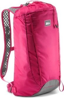 REI Flash18 Pack