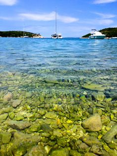 Travel Inspiration | Hvar, Croatia.