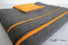 Kindle123/Nook/Kobo/Digital Reader Case Padded by QUALITYcovers, $18.00