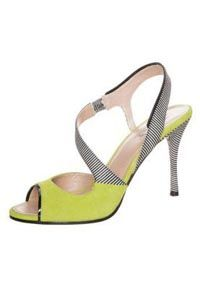 Heels - Style Collections - Love The Style