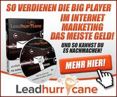 Leadhurricane von Laura Geisbüsch, ein Interview - Vienna News Affiliate Marketing, E-mail Marketing, Internet Marketing, Online Marketing, Yoga, Interview, Vienna News, Walkway, Business
