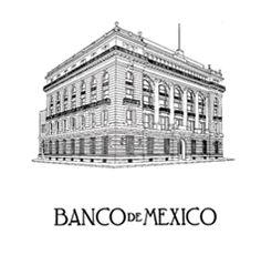 el banco nacional mexicano y el banco mercantil mexicano se constituyeron 1|882 Con capital francés y mexicano-español, respectivamente; ambos se fusionaron ´para dar origen al banco nacional de México en 1844.