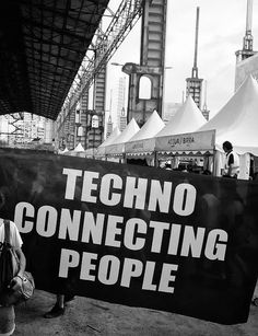 #techomusic #rave #letstechno #vinyl #passiontechno #dancemusic Techno Music, Save My Life, Dance Music, Passion, Mood, Feelings, My Love, Rave, Fotografia