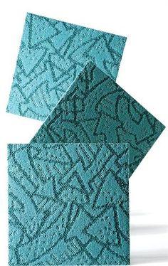 carpet tiles from BPS