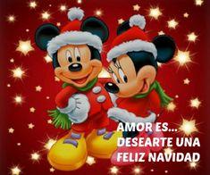 Imagenes-Bonitas-De-Mickey-Para-Descargar.jpg (600×500)