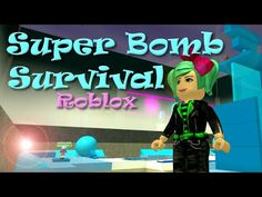 ROBLOX | Donut Factory Tycoon | National Donut Day | SallyGreenGamer - YouTube