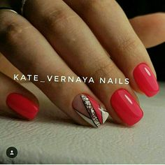 pelikh_ ideas nails
