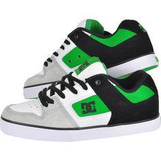 14 best dc shoes images style me too shoes coast heels rh pinterest com