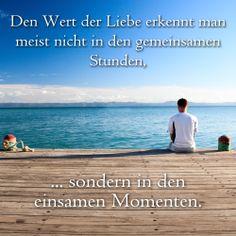 Kennst Du das? Gibt es jemanden den Du vermisst? #liebe #einsamkeit