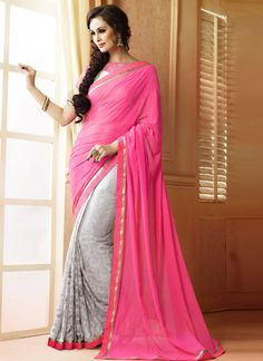 Product Code: 5840 ||3,885/-INR||