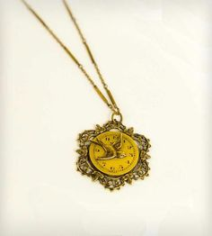 Time-flies-necklace-1376082190