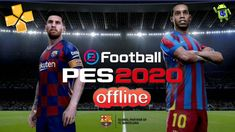 Pes 17 patch update