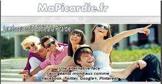 https://www.mapicardie.fr/