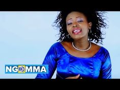 Eunice Njeri lyrics for Unatosha - Nimeubeba Msalaba Wangu in swahili songs L. Download Gospel Music, Free Gospel Music, Mp3 Song Download, Mp3 Music Downloads, Praise Songs, All Songs, Worship Songs, Watch Music Video, Music Videos