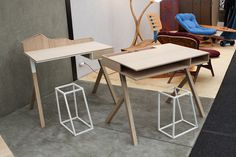 Designblok 2016 Bar Stools, Furniture, Home Decor, Bar Stool Sports, Decoration Home, Room Decor, Counter Height Chairs, Bar Stool, Home Furnishings