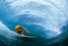 scott aichner | ... angle in surf photography. Scott Aichner does them really well also