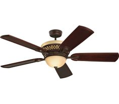 Emerson Braddock Fan CF440VNB browse online today! Over 100,000 Satisfied Customers.Ships Free 2nd Day Air