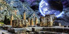 Coast to Coast AM - June 2016 Secret Space Program/ Lost Treasures Coast To Coast Am, Secret Space Program, Best Authors, Simple Minds, Mount Rushmore, Activities, Mountains, World, Travel
