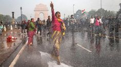 India's Daughter is the story of the brutal gang rape and murder of a young med student, sparking protests and debate about gender inequality across India.