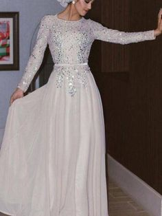 Weddings & Events Saudi Arabia Mermaid Evening Dresses 2019 Dubai Kaftan Lace Green Tulle Floor Length Detachable Skirt Party Gowns For Women Wear Firm In Structure