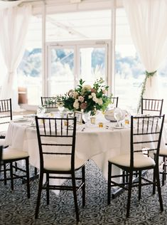 Best Chiavari Chairs Metal Outdoor Dining 317 At Events Images Banquettes Organic Style Wedding In Sacramento