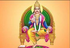 Chitragupta Maharaj (Lord Chitragupt) Best and Beautiful hd wallpapers/photos free download - 2018 - Entertainment & Devotional Wallpapers Chitragupta Ji Maharaj CHITRAGUPTA JI MAHARAJ   IN.PINTEREST.COM FESTIVAL EDUCRATSWEB