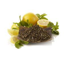 Teavana Jade Citrus Mint Loose-Leaf Green Tea, 8oz Teavana http://www.amazon.com/dp/B00E7TVECI/ref=cm_sw_r_pi_dp_Gweivb06R9QXE
