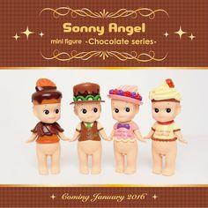 Nouvelle série limitée disponible fin janvier Réservez vos figurines !
