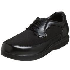 a92d490ad01 Propet Women s WPED2B Pedwalker 2 Comfort Shoe
