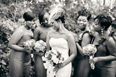 Lovely...courtesy of Weddi ngs On Point