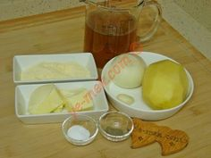 Cennet Çorbası Iftar, Diy And Crafts, Food And Drink, Soup, Gourmet, Recipe, Turkish Recipes, Essen, Soups