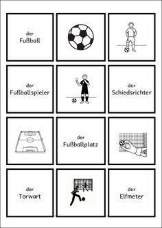 51 best German images on Pinterest   German language, Deutsch and ...