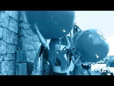 Indyana ft Anggun Right Place Right Time Official Anthem Dreamfields Bali 2014 Trailer Video