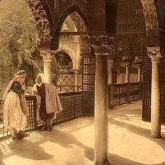 Algérie une Galerie d'un Palais ÷÷÷÷÷÷÷÷÷÷÷÷÷÷÷÷÷÷÷÷÷÷÷÷÷÷÷÷÷÷÷÷÷÷÷÷÷÷÷÷÷÷÷÷÷÷÷÷÷÷÷÷÷÷÷÷÷÷÷÷÷÷÷÷÷÷÷÷÷÷÷÷÷÷÷÷÷÷÷÷÷÷÷÷÷÷÷÷÷÷÷÷÷÷÷÷÷÷÷÷÷÷÷÷÷÷÷÷÷÷÷÷÷÷÷÷÷÷÷÷÷÷÷÷÷÷÷÷÷÷÷÷÷÷÷÷÷÷÷÷÷÷÷÷÷÷÷÷÷÷÷÷÷÷÷÷÷÷÷÷÷÷÷÷÷÷÷÷÷÷÷÷÷÷÷÷÷÷÷÷÷÷÷÷÷÷ #algérie#algerien#dz#alger #tunisia#lybia#mauritania#sudan#egypt#saudiarabia#ksa#uae#qatar#dubai#kuwait #jordan#palestine#iraq#turkey#istanbul#france#paris#usa #follow4follike4followlow#y#like4like#likeforlike#followers