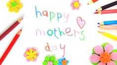 mother039s day wallpaper holidays